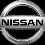 1521017286_car_logo_png1658