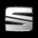 1521017362_car_logo_png1662