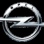 1521017387_car_logo_png1659