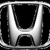1521017244_car_logo_png1643