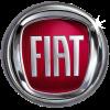 1521017258_car_logo_png1637