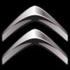 1521017270_car_logo_png1636