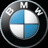 1521017272_car_logo_png1641
