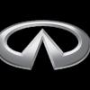 1521017297_car_logo_png1646