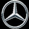 1521017352_car_logo_png1655