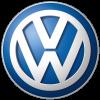 1521017352_car_logo_png1667