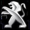 1521017354_car_logo_png1660