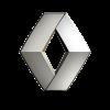 1521017360_car_logo_png1661