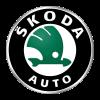 1521017396_car_logo_png1664